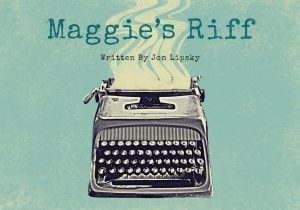Maggies Riff